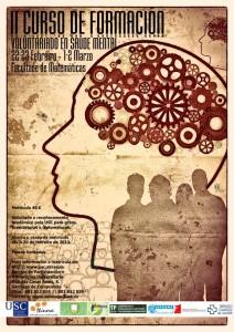 cartel do curso