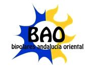 logo Bipolares Andalucía Oriental